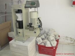 Laboratorio Tecnologia 4