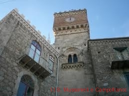 torre-orologio-mussomeli