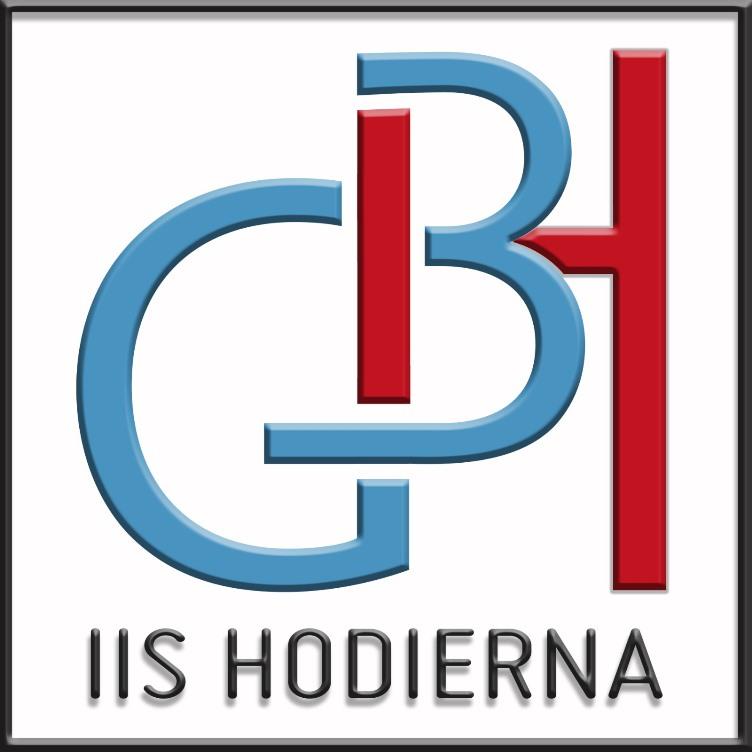 IIS Hodierna
